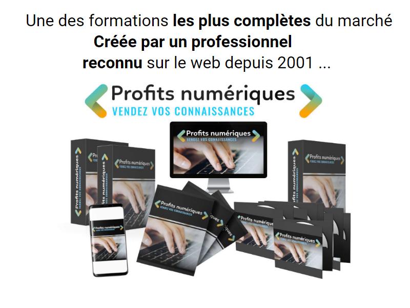 profits-numeriques